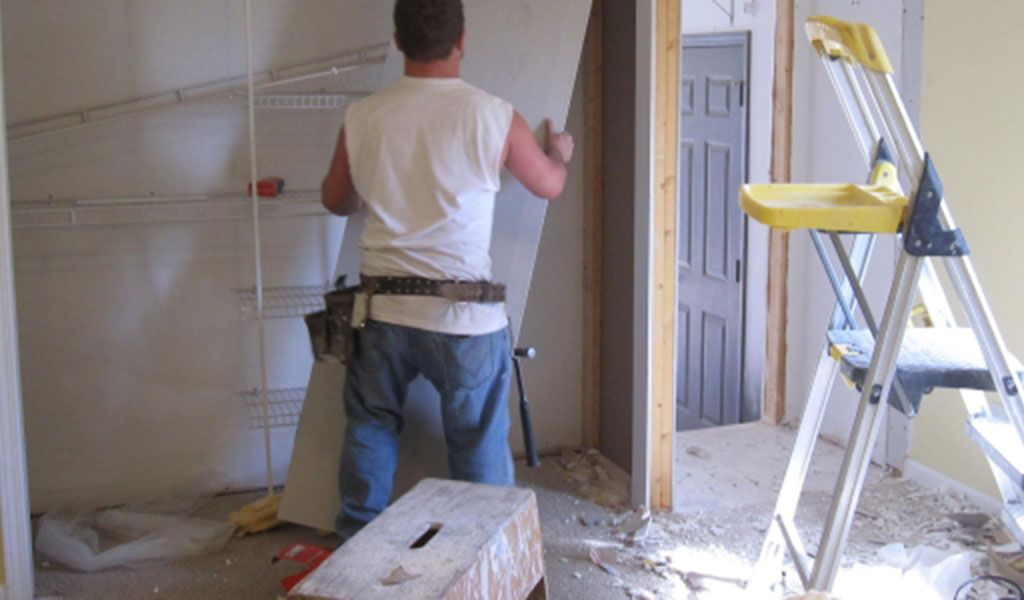 Ceny materiałów budowlanych koszty robotnicze czyli co kształtuje ceny na rynku nieruchomości