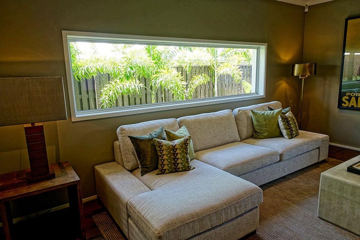 Kiedy warto zdecydować się na kupno mieszkania?