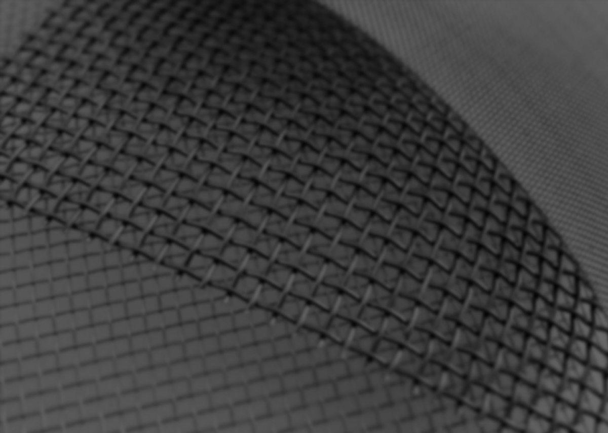 Metalowe siatki tkane – sprawdzone na sita i filtry